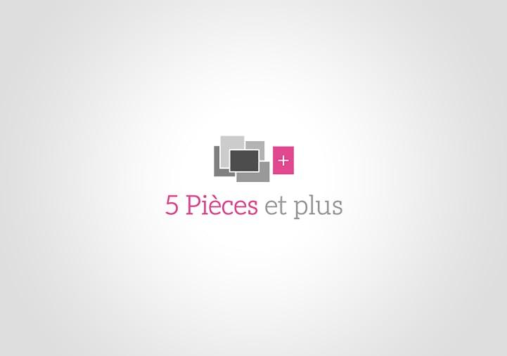 A vendre Neuilly Sur Seine 9201110177 5 pièces et plus